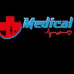 Logo.medical.