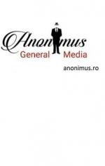 anonimus_logo