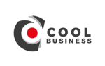 logocompanyblack