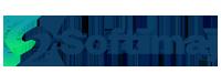 logo softimaj mic